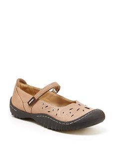 JSport by Jambu Maple Walking Shoes