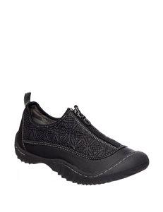 JSport by Jambu Malbec Walking Shoes