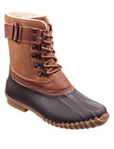 JBU by Jambu Nova Scotia Duck Boots