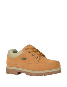 Lugz Wallop Work Boots