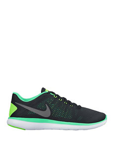 Nike Flex Run 2016 Running Shoes