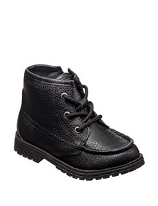 Nautica Lil Cliffview Boots – Toddler Boys 5-10