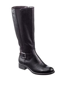 Wear. Ever. Ranie Tall Boots