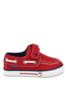 Nautica Little River 2 Shoe – Boys 5-12