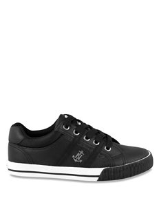 Nautica Outpoint Lace-Up Shoes – Boys 13-6