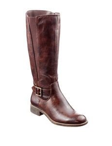 Wear. Ever. Ranie Tall Boots