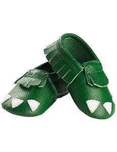 Itzy Ritzy Green