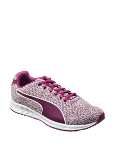 Puma® Burst Athletic Shoes