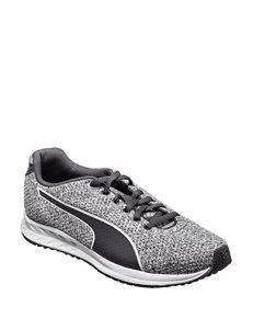 Puma® Burst Athletic Shoes