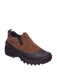 Northside Dawson Slip-on Boots