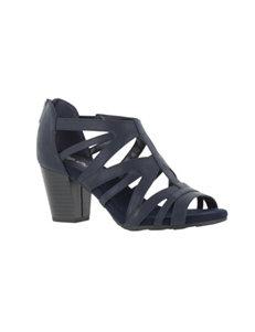 Easy Street Amaze Strappy Sandal