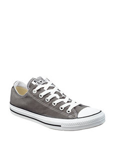 Chuck Taylor All Star Low Oxford Shoes