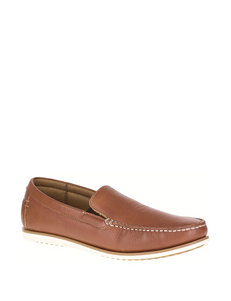 Hush Puppies Bob Portland Loafers