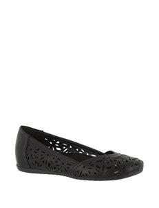 Easy Street Charlize Slip-On Shoes
