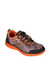 Realtree® Eagle Athletic Shoes – Boys 11-5