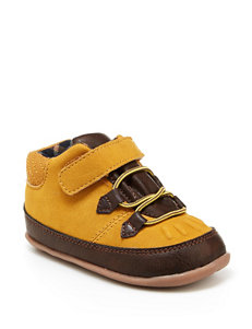 Carter's® Hunter Stage 2 Stand Crib Shoes