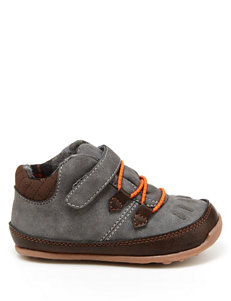 Carter's® Hunter Stage 3 Walk Crib Shoes