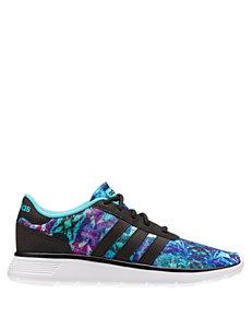 adidas® Cloudfoam Lite Racer Athletic Shoes