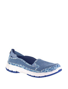 Easy Street Kacey Slip-On Casual Shoes