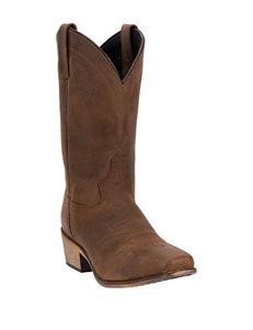 Dingo Perkins Boots