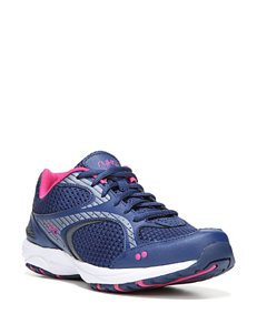 Ryka Dash 2 Athletic Shoes