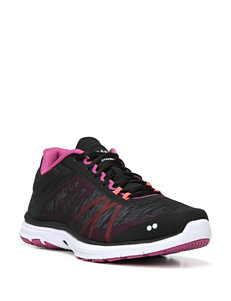 Ryka Dynamic 2 Training Shoes
