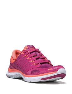 Ryka Pink
