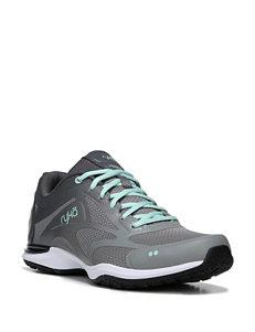 Ryka Grafik 2 Athletic Shoes