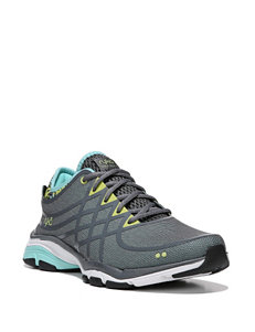 Ryka Vida RZX 2 Athletic Shoes