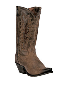 Dan Post Trish Western Boots