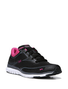 Ryka Charisma Athletic Shoes