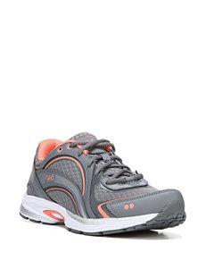 Ryka Sky Walk Athletic Shoes