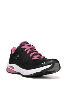 Ryka Knock Out Athletic Shoes