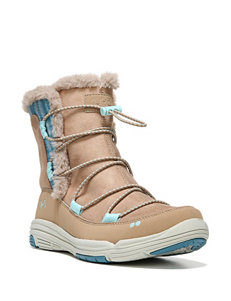 Ryka Aubonne Cold Weather Boots