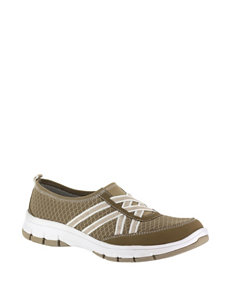 Easy Street Kila Slip-On Casual Shoes