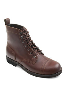 Eastland Dark Brown