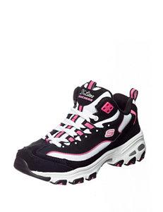 Sketchers® D'Lites D'Liteful Athletic Shoes
