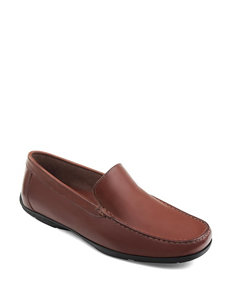 Eastland Talladega Driving Moc Loafers