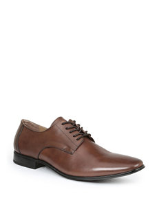 Giorgio Brutini Shyer Oxford Shoes