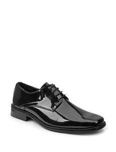 Giorgio Brutini Fallon Oxford Shoes