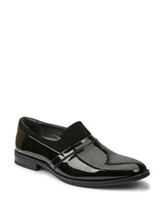 Giorgio Brutini Luxore Slip-on Shoes