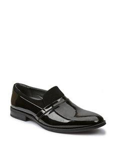Giorgio Brutini Luxore Slip-on Shoes