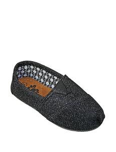 USA Dawgs Kaymann Frost Slip-on Shoes – Girls 11-3