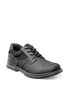 Nunn Bush Phillips Casual Oxford Shoes