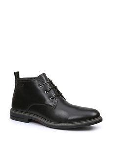 Izod Cally Chukka Boots