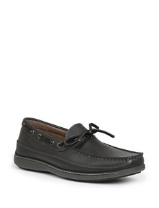 Izod Heller Boat Shoes