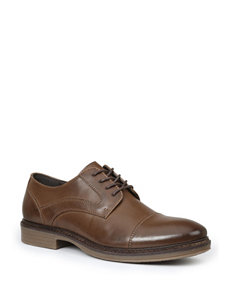 Izod Nash Oxford Shoes