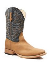 Roper Cowboy Classic Western Boots