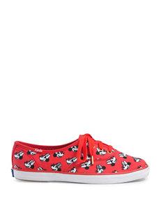 Keds Minnie Oxford Shoes