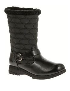 Soft Style Pixie Boots